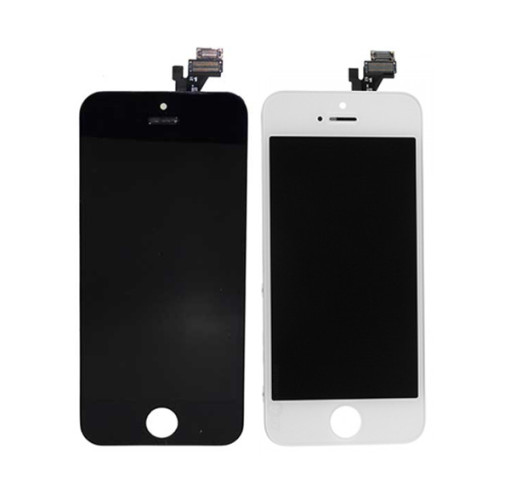 iphone5-digitizer-combo-1