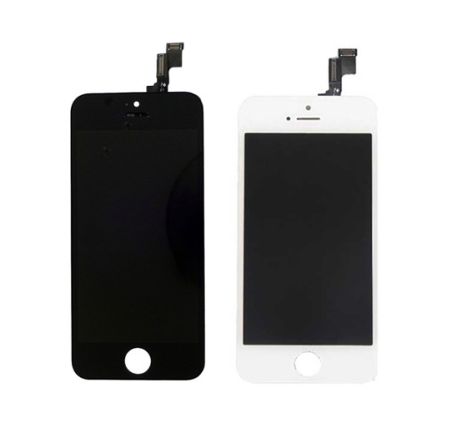 iphone5s-digitizer-combo-1